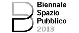 BSP2013 bn 108