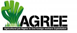 LOGO-AGREEnglish COL-ok