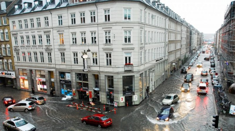 Immagine tratta da www.euro-freelancers.eu