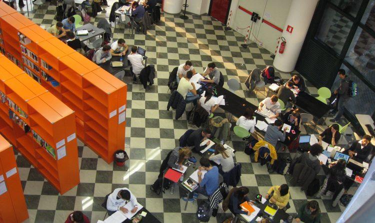 Immagine tratta dal sito dell'Università di Pavia