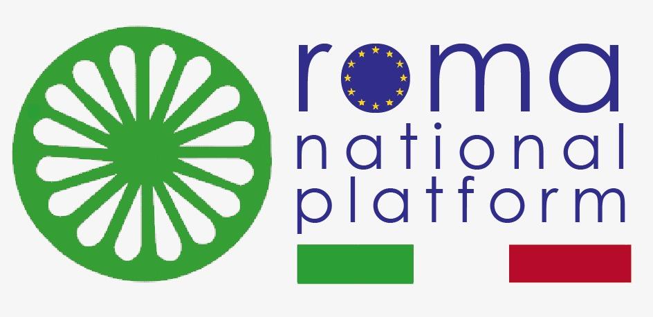logo national platform1